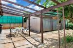 36 Buckingham Dr, Salisbury East, SA 5109