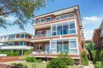 3/142 The Grand Pde, Monterey, NSW 2217