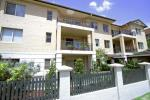 22/52 Oxford St, Epping, NSW 2121