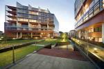 504D/250 Anzac Pde, Kensington, NSW 2033