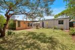 742 Ruthven St, South Toowoomba, QLD 4350
