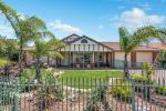 2 Legend Ave, Walkley Heights, SA 5098
