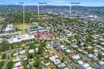 140 Stuart St, Mount Lofty, QLD 4350