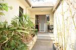 78 Taltarni Cct, Mitchelton, QLD 4053