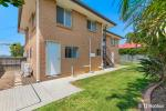 105 Panorama Dr, Thornlands, QLD 4164
