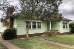 97 Crown St, Riverstone, NSW 2765