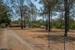 109 Andall Rd, Park Ridge South, QLD 4125