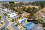 23 Travertine Ave, Logan Reserve, QLD 4133