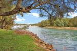 2/39-41 Lagoon St, Narrabeen, NSW 2101