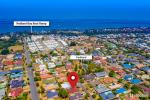12 Lanyard Pl, Redland Bay, QLD 4165