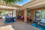 Villa 4/12-18 Patanga St, Hawks Nest, NSW 2324