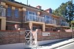 15/10 Webb Street ( Access Via , Croydon, NSW 2132