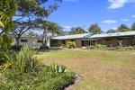 77-83 Warren St, Mount Cotton, QLD 4165