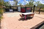 Wondecla, QLD 4887, address available on request