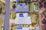 22 Mariner Dr, Safety Beach, NSW 2456