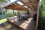 99B Berkeley St, Speers Point, NSW 2284