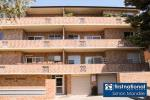 9/4-6 Station St, Arncliffe, NSW 2205