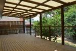 9 Eastern Rd, Tumbi Umbi, NSW 2261