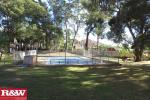 36/91a-97 Longfield St, Cabramatta, NSW 2166