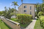 8/15 Lather St, Southport, QLD 4215