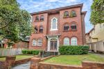 5/22 Dover Rd, Rose Bay, NSW 2029