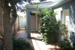 1/46 Glebe Rd, The Junction, NSW 2291