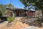 14 Walker St, Clunes, NSW 2480