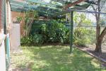 5/36 Park Rd, Corrimal, NSW 2518