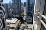 4609/91 Liverpool St, Sydney, NSW 2000
