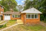 20 Bruce Ave, Killara, NSW 2071