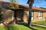 1/48 Murray St, Tocumwal, NSW 2714