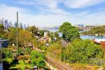 35 Union St, Mcmahons Point, NSW 2060