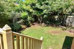4/28-30 Yattenden Cres, Baulkham Hills, NSW 2153