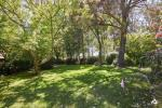 1689 Main Neerim Rd, Neerim South, VIC 3831