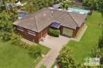 170 Windsor Rd, Winston Hills, NSW 2153