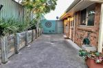 6/103 Hammers Rd, Northmead, NSW 2152