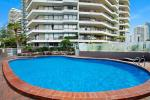 1203/3544 Main Beach Pde, Main Beach, QLD 4217