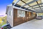 321 Nambour-Mapleton Rd, Burnside, QLD 4560