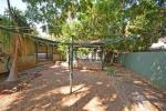 5B Chippindall Pl, Cable Beach, WA 6726