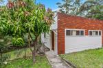 113 Murphys Ave, Keiraville, NSW 2500
