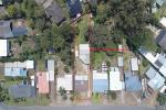 10 Marine Dr, Lemon Tree Passage, NSW 2319