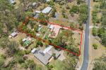 15-17 Addison Ct, Morayfield, QLD 4506