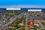 40 Queens Court Rd, Alexandra Hills, QLD 4161