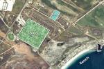 Lot 91/ Boakes Rd, Arno Bay, SA 5603