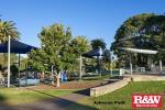 395-399 New Canterbury Rd, Dulwich Hill, NSW 2203