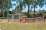 6/87 Chelmsford Dr, Metford, NSW 2323
