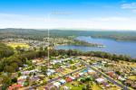 15 Elanora St, Dalmeny, NSW 2546