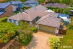 14 Waverley Ct, Ormiston, QLD 4160