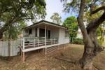 36 Aspinall St, Leichhardt, QLD 4305