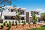 27 Madoline St, Keiraville, NSW 2500